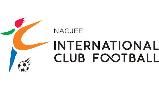 Sait Nagjee Report: FC Dnipro 2-0 Argentina U23: Albiceleste face humiliation of early exit