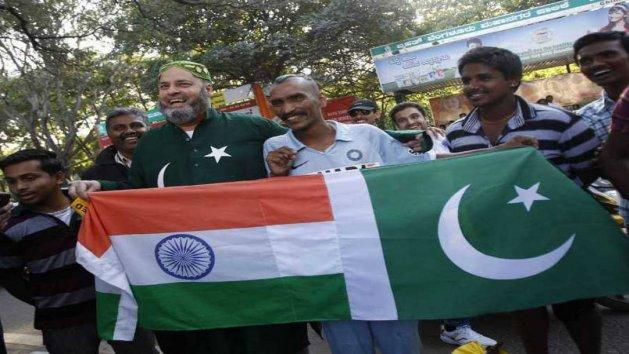 Cricket: India-Pakistan clash on cards as BCCI writes to Home Ministry
