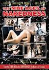 Poster of The Nine Ages of Nakedness