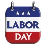 Time to Brace Yourself for a Labor Day Stock Market Sell Off? image 260813 DL zulfiqar