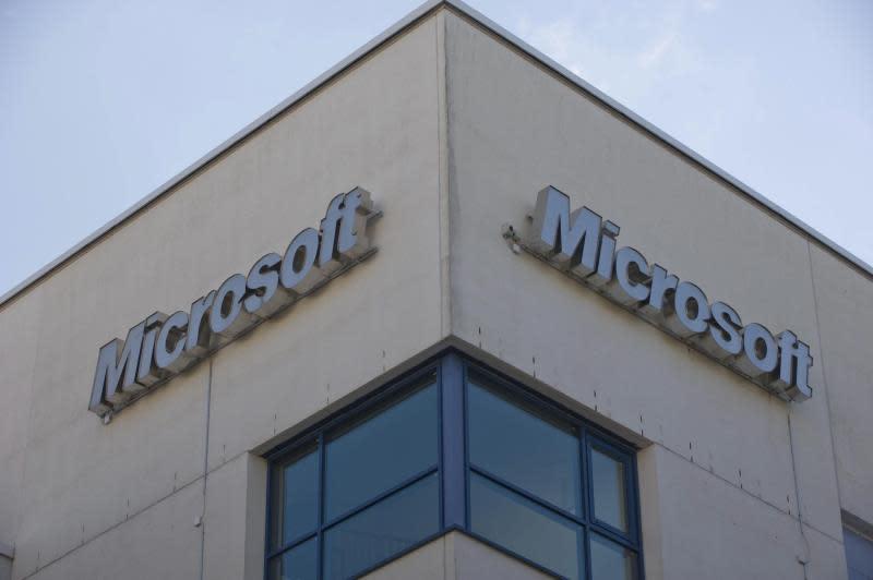 Microsoft cierra 2018 con un beneficio neto de 16.571 millones de dólares