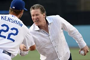 Orel Hershiser Joining Dodgers TV Broadcast Team (Report)