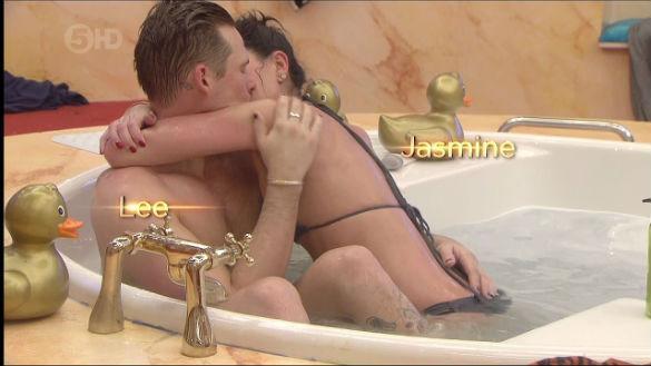Katie Price Slams Ex-Boyfriend Danny Cipriani Over Jasmine Waltz Romance