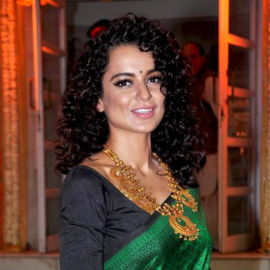 Style inspiration from curl-proud celebs