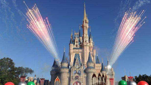 Disney Faces Even Larger Autism Lawsuit as Plaintiffs Could Nearly Triple