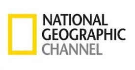 National Geographic Channel Orders 'American Genius' Docu Drama
