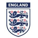 Three Lions finally have a manager - how Ukraine, Sweden, France & England stand with one month to go until Euro 2012