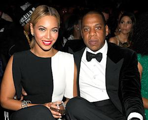 """Beyonce, Jay Z Going Vegan for 22 Days: """"Call It a Spiritual and Physical Cleanse"""""""