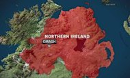'Explosive Device' Found In N Ireland