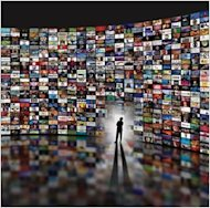 TV and Customer Service:  Too Many Channels   When More is not Always Better image easset upload file156 50745 e