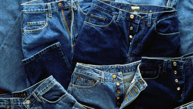IBT Media's 'No Jeans' Dress Code May Be the Least of Employees' Worries