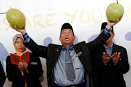 Missing Malaysia Airlines Flight MH370: Kuala Lumpur 'Bomoh' Threatens Legal Action against Mockers