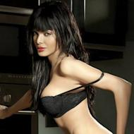 Sherlyn Chopra Claims To Be As Common As The 'Girl Next Door'!