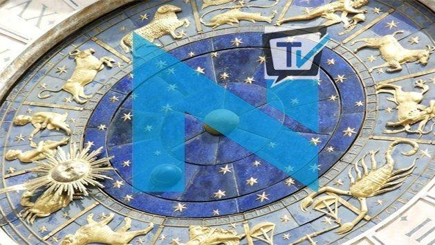 Your Daily Horoscope - 23th February