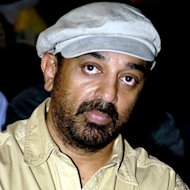 Kamal Haasan says he feels vindicated!