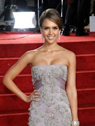 There's a lot to be learnt from Jessica Alba. She first came into our lives back in 2000 as the star of telly series 'Dark Angel' before taking to the silver screen