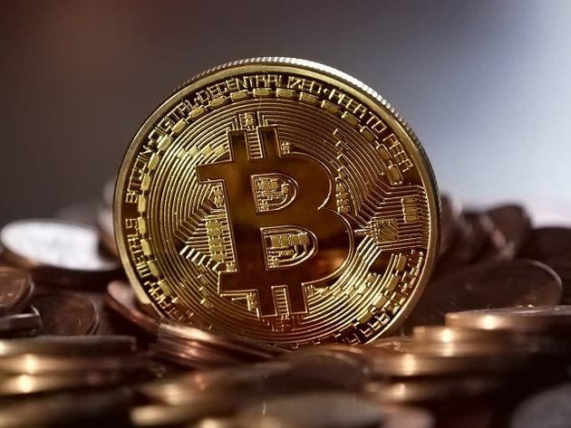 Bitcoin ed Ethereum, Previsioni – Bitcoin stagnante, Ethereum in rialzo