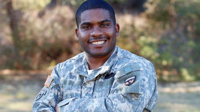 Army Vet's Film to Show True Meaning of Yellow Ribbons