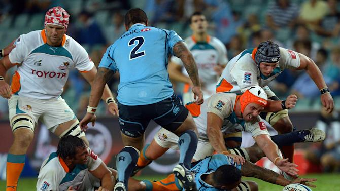 RUGBYU-SUPER15-NSW-CHE