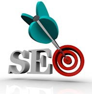 10 Overused Stock Photos I Never Want to See Again image SEO graphic