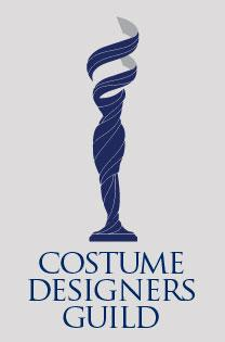 Costume Designers Unveil CDG Awards Nominees