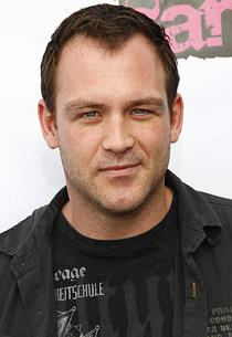Ty Olsson | Photo Credits: George Pimentel/Getty Images
