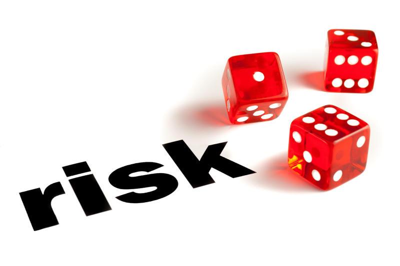 Tre possibili rischi nel quarto trimestre