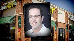Jared Fogle Expected to Plead Guilty on Child Porn-Related …
