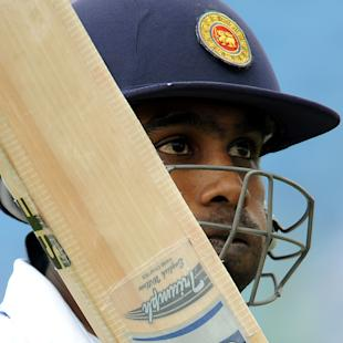 Jayawardene to retire from Tests