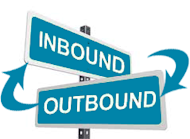 The Rules of Inbound Marketing Rewritten for Outbound Marketers image inbound outbound marketing resized 600 resized 600