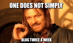 5 Inspirational Web Sources for Content Writing image content marketing meme not simply