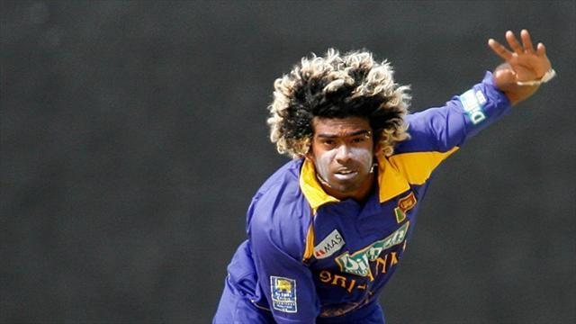 Cricket - 'Accidental' skipper Malinga relishes World T20 success