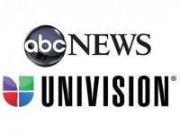 ABC And Univision's Joint News Network Fusion To Launch Later This Year