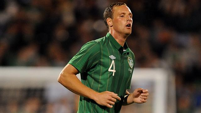 Championship - Hull confirm signing of Meyler and Brady