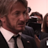 LPJ : Sean Penn encense François Hollande