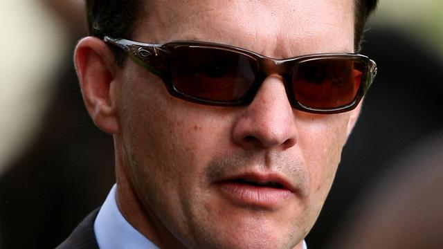 Horse Racing - O'Brien looking to rule the world with Derby winner