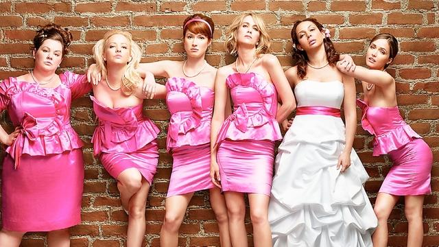 The 7 Best Weddings Movies of All Time