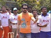 Emraan Hashmi: I like to give due importance to my female co-stars