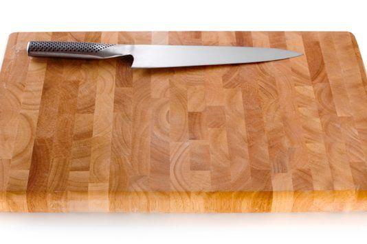 Chopping Boards Plastic V Wood Yahoo Lifestyle Uk