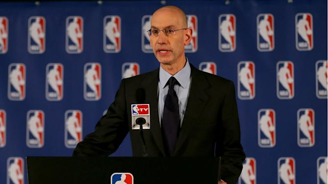 10 things NBA players and owners shouldn't rush before signing a new labor deal