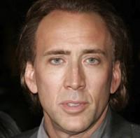 Cannes: Image Entertainment Acquires Nicolas Cage Thriller 'Tokarev'