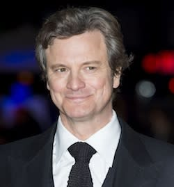 Colin Firth, Emily Blunt Film 'Arthur Newman' Goes to Cinedigm