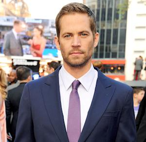 """Paul Walker's Daughter Meadow Is Taking His Death """"Really Tough,"""" Actor's Dad Says"""