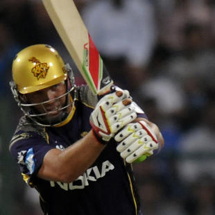 Kallis, Narine star in Knight Riders' crushing win