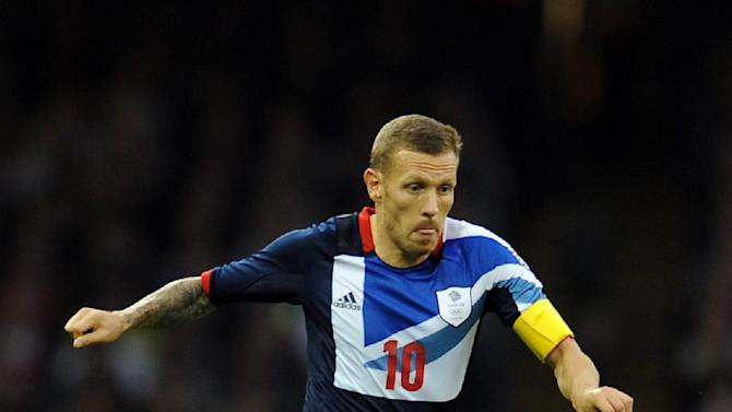 Craig Bellamy is delighted to return 'home' after signing for Cardiff