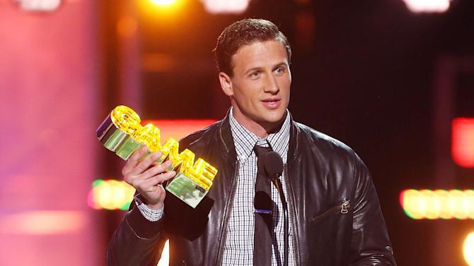 "3rd Annual Cartoon Network's ""Hall Of Game"" Awards - Show"