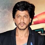 Shah Rukh Khan In Trouble Over Fatherhood Plans?
