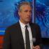 Jon Stewart on Leaving 'Daily Show,' Convincing Bush to Invade Iraq and Doing Standup at 80 (Video)