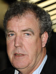 Jeremy Clarkson unleashes rant at fellow Brits