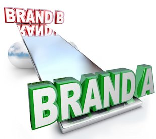 Building your Brand – And What That Actually Means image Building your Brand And what that actually Means